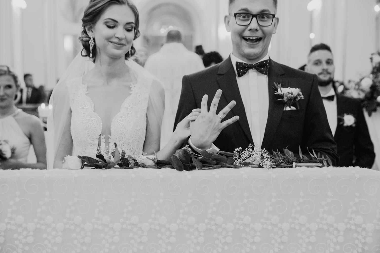 session-Kinia&Tomek-wedding-photographer_220.jpg