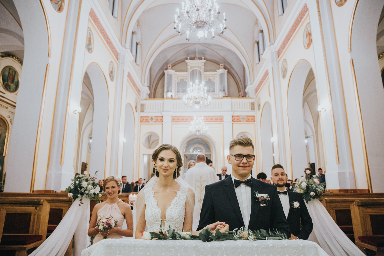 session-Kinia&Tomek-wedding-photographer_222.jpg