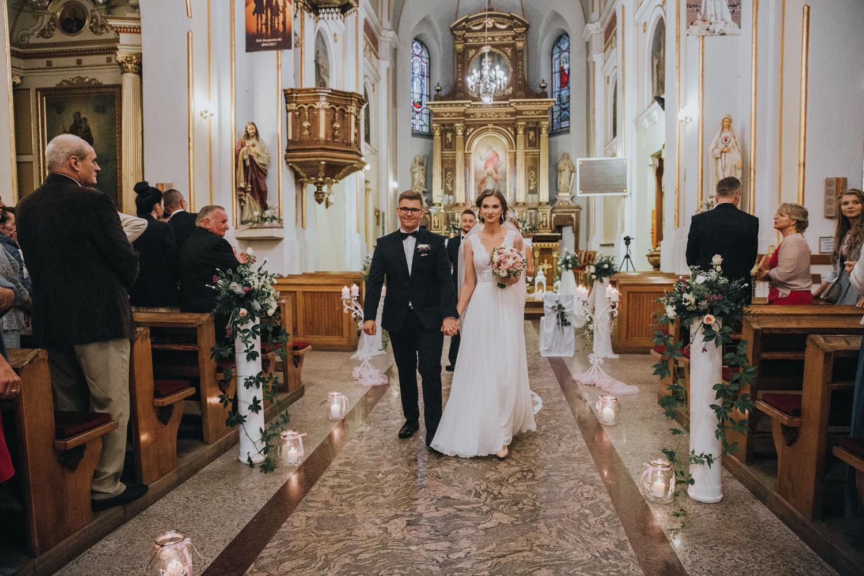 session-Kinia&Tomek-wedding-photographer_224.jpg