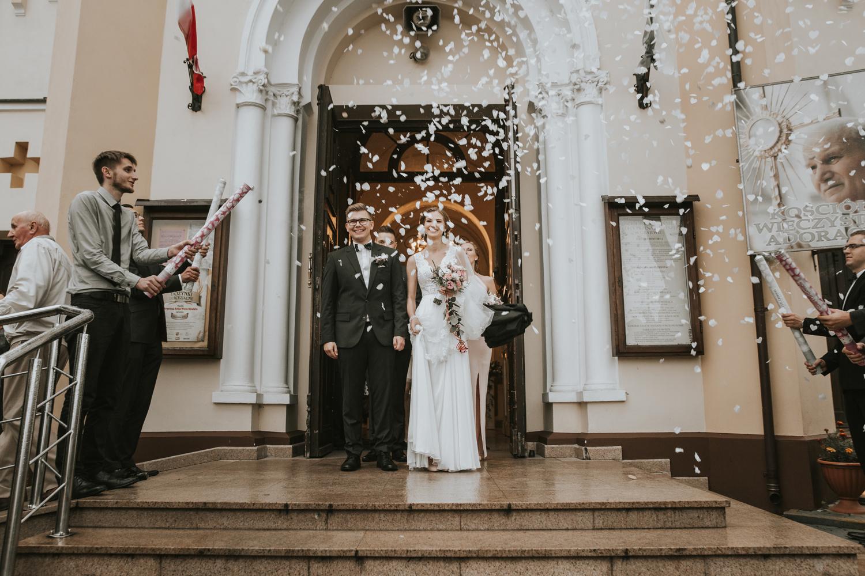 session-Kinia&Tomek-wedding-photographer_232.jpg