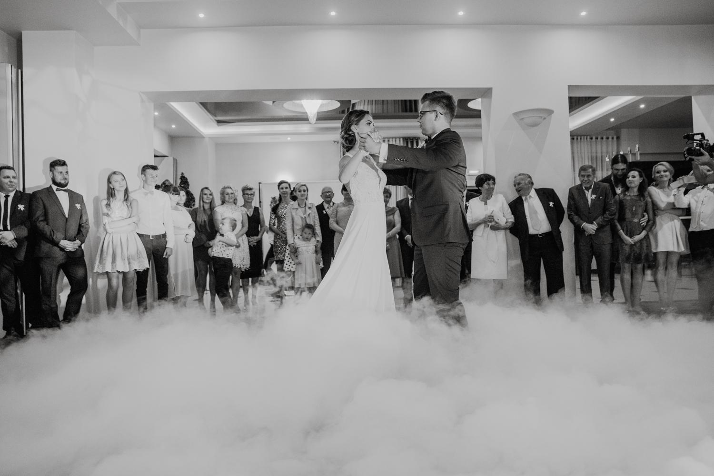session-Kinia&Tomek-wedding-photographer_271.jpg