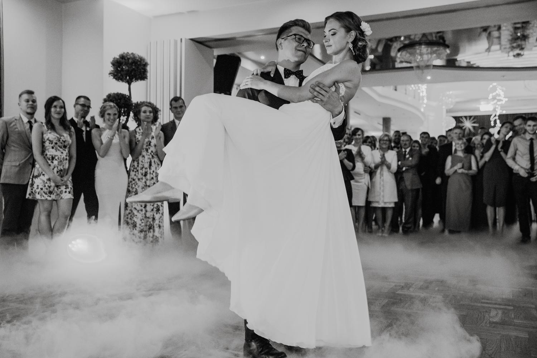 session-Kinia&Tomek-wedding-photographer_275.jpg