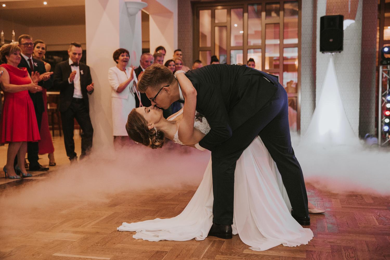 session-Kinia&Tomek-wedding-photographer_281.jpg