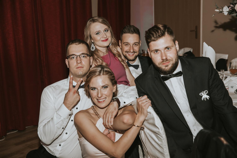 session-Kinia&Tomek-wedding-photographer_314.jpg