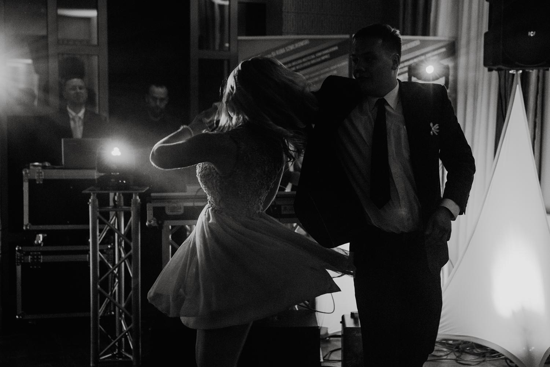 session-Kinia&Tomek-wedding-photographer_321.jpg