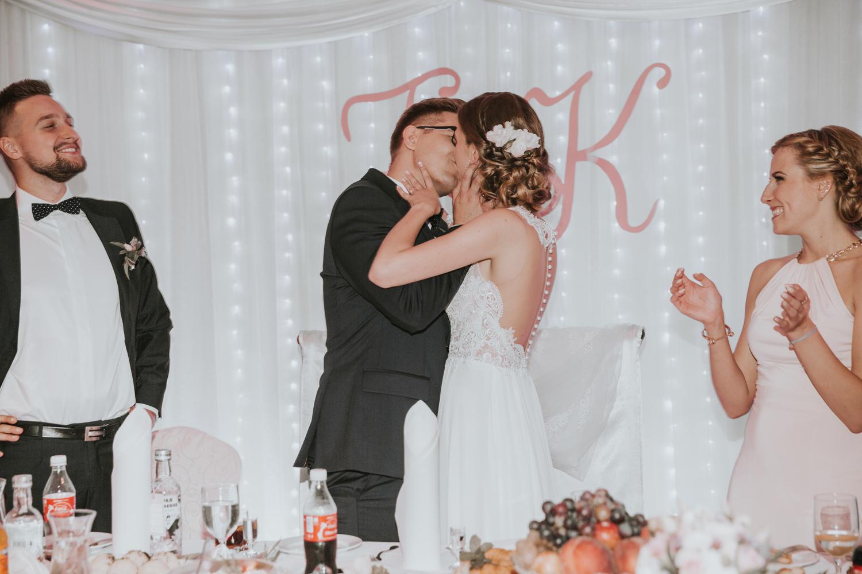 session-Kinia&Tomek-wedding-photographer_354.jpg