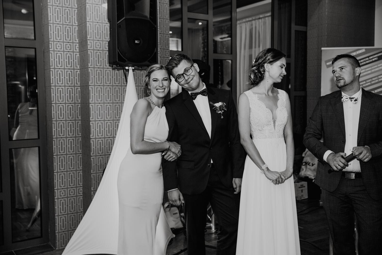 session-Kinia&Tomek-wedding-photographer_359.jpg
