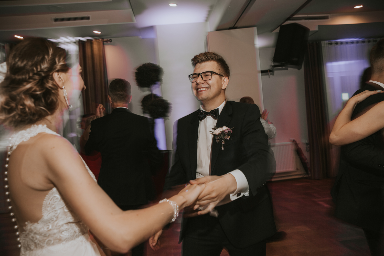 session-Kinia&Tomek-wedding-photographer_381.jpg