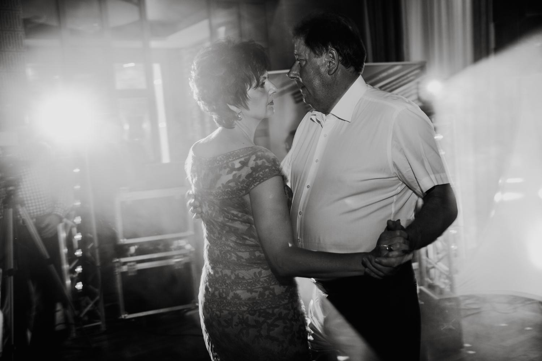 session-Kinia&Tomek-wedding-photographer_382.jpg