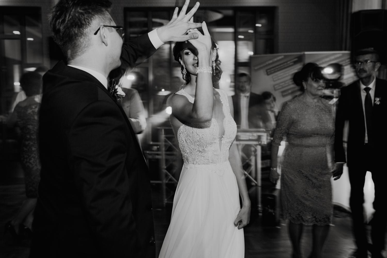 session-Kinia&Tomek-wedding-photographer_388.jpg