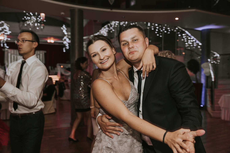 session-Kinia&Tomek-wedding-photographer_392.jpg