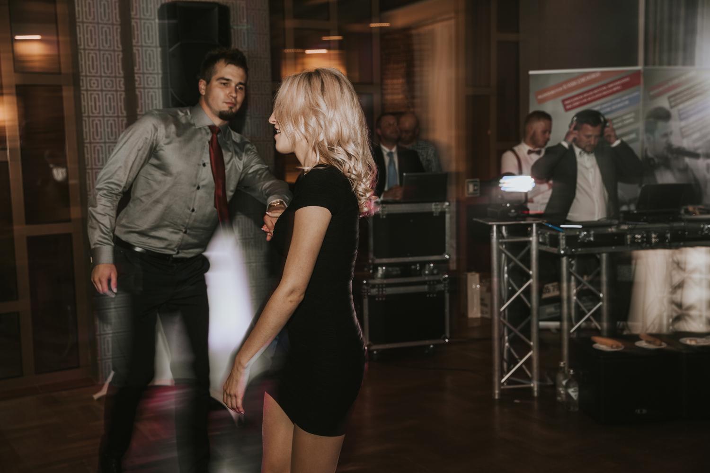 session-Kinia&Tomek-wedding-photographer_449.jpg