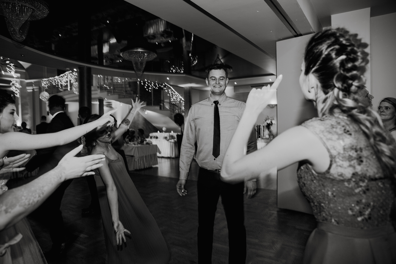session-Kinia&Tomek-wedding-photographer_451.jpg