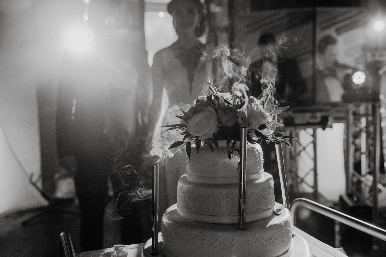 session-Kinia&Tomek-wedding-photographer_493.jpg