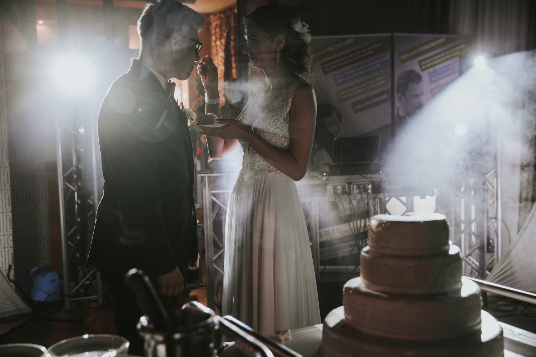 session-Kinia&Tomek-wedding-photographer_496.jpg
