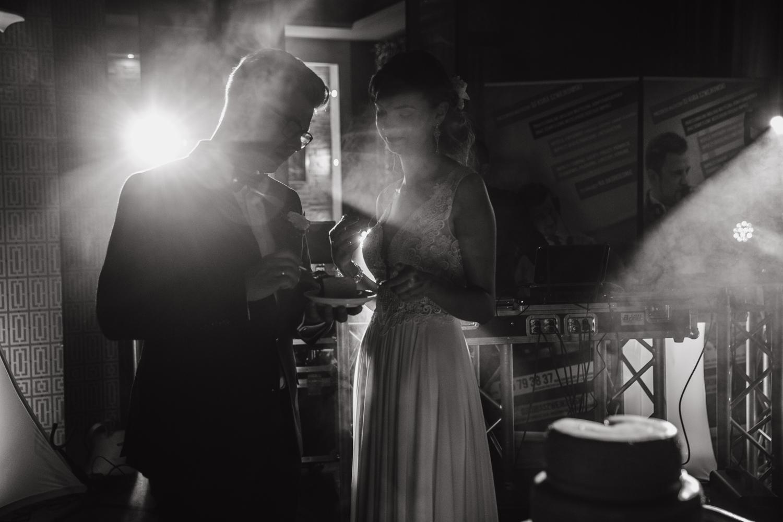session-Kinia&Tomek-wedding-photographer_497.jpg