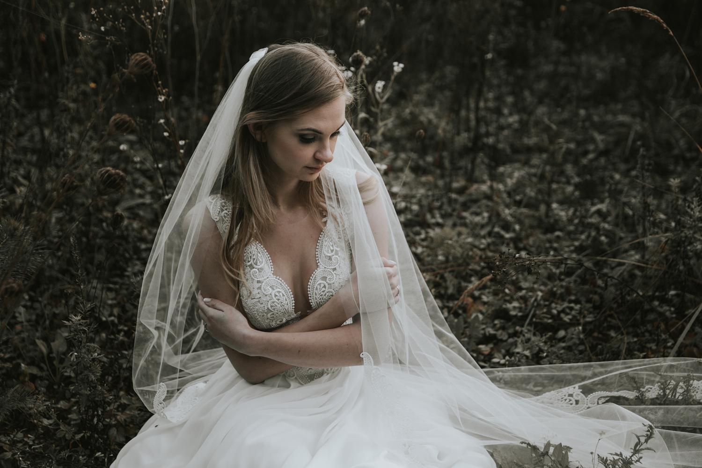 session-Kinia&Tomek-wedding-photographer_538.jpg