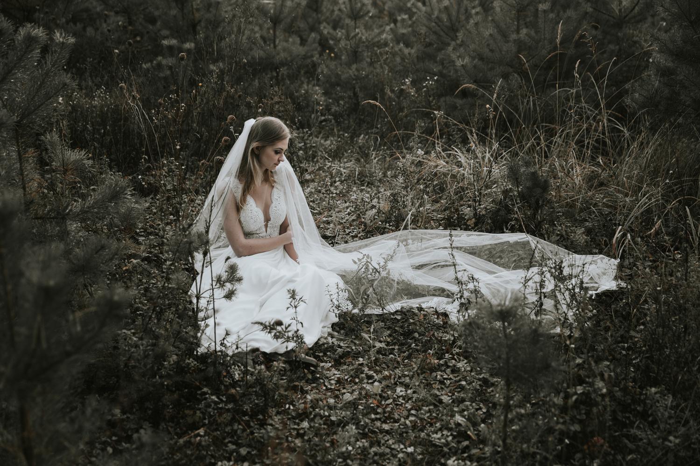 session-Kinia&Tomek-wedding-photographer_536.jpg