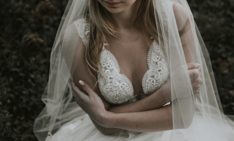 session-Kinia&Tomek-wedding-photographer_539.jpg