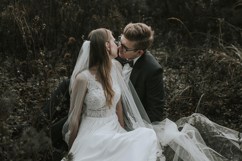 session-Kinia&Tomek-wedding-photographer_545.jpg