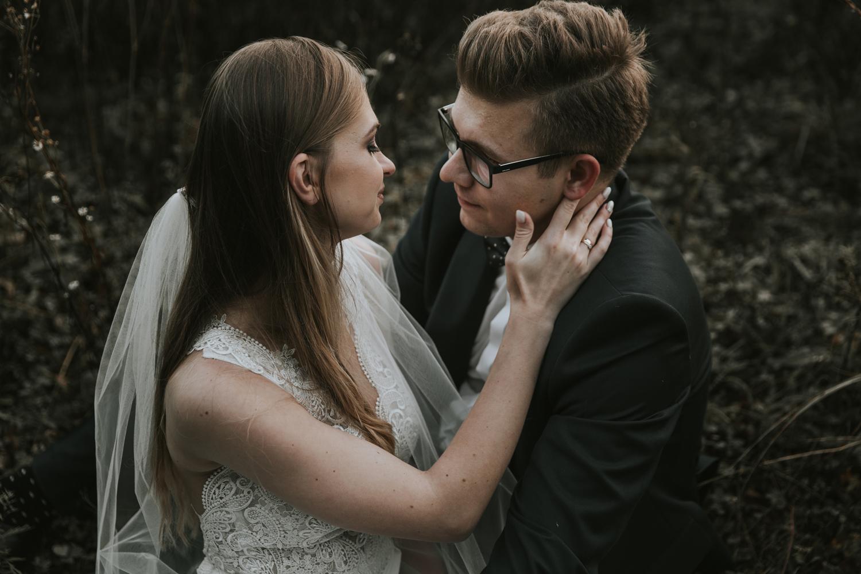 session-Kinia&Tomek-wedding-photographer_547.jpg