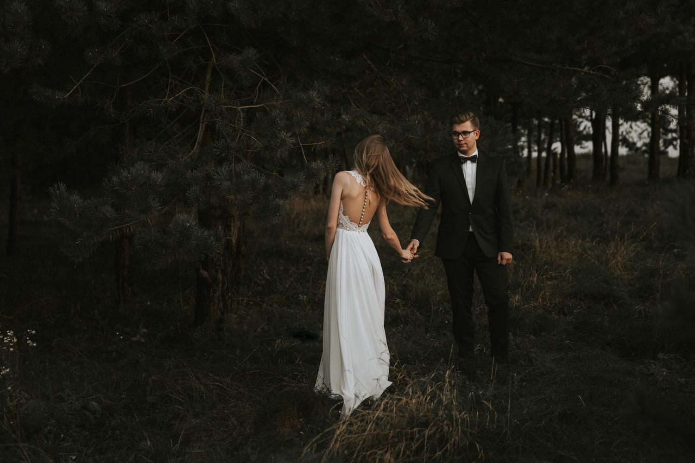 session-Kinia&Tomek-wedding-photographer_549.jpg