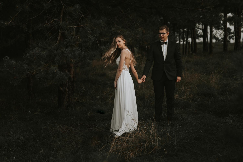 session-Kinia&Tomek-wedding-photographer_550.jpg
