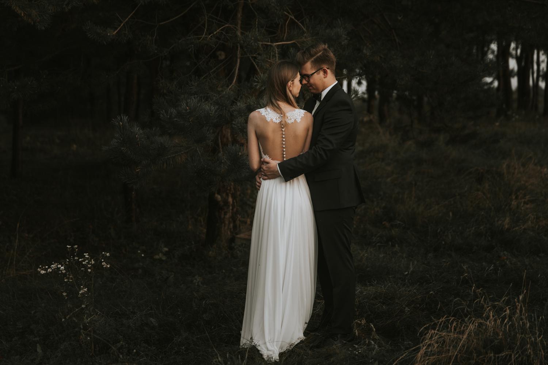 session-Kinia&Tomek-wedding-photographer_551.jpg