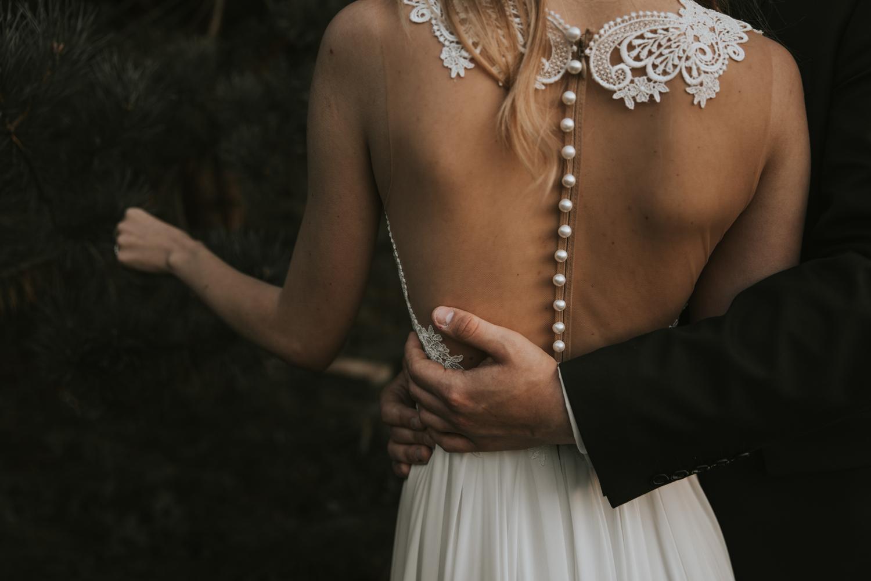 session-Kinia&Tomek-wedding-photographer_555.jpg