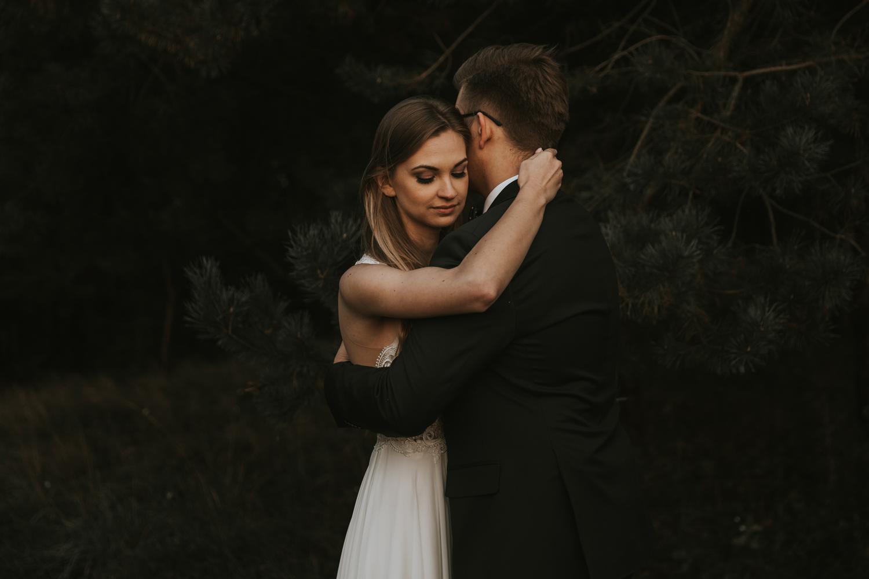 session-Kinia&Tomek-wedding-photographer_559.jpg