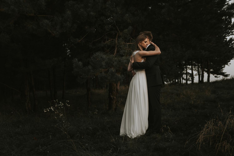 session-Kinia&Tomek-wedding-photographer_556.jpg