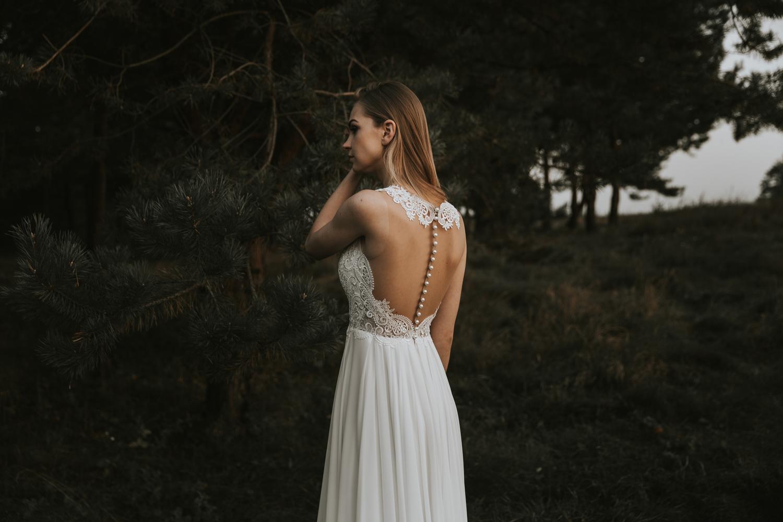 session-Kinia&Tomek-wedding-photographer_563.jpg
