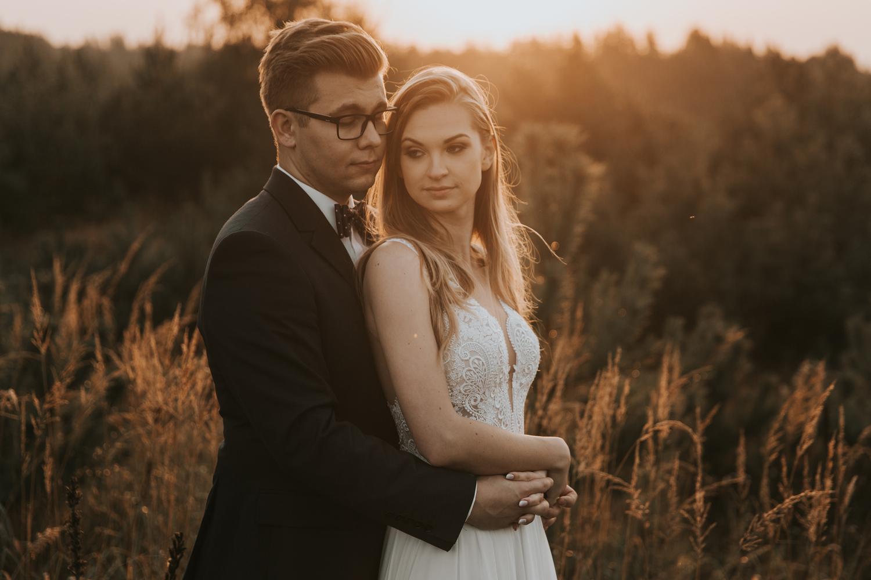 session-Kinia&Tomek-wedding-photographer_582.jpg