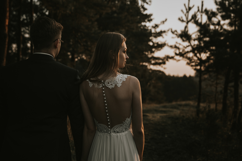 session-Kinia&Tomek-wedding-photographer_598.jpg