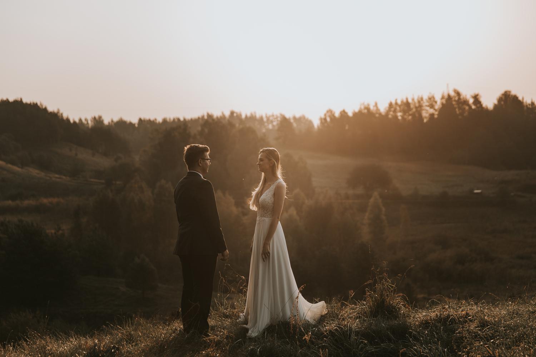 session-Kinia&Tomek-wedding-photographer_610.jpg