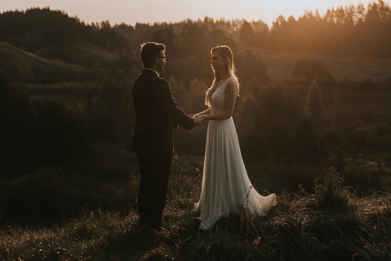session-Kinia&Tomek-wedding-photographer_613.jpg