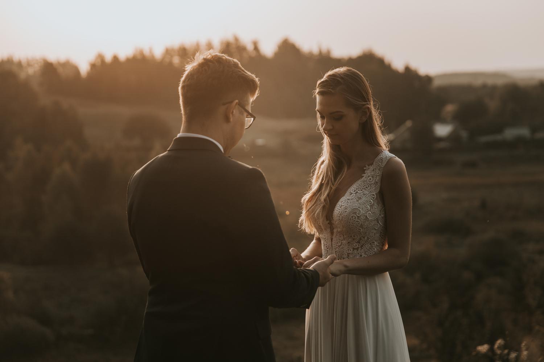 session-Kinia&Tomek-wedding-photographer_616.jpg