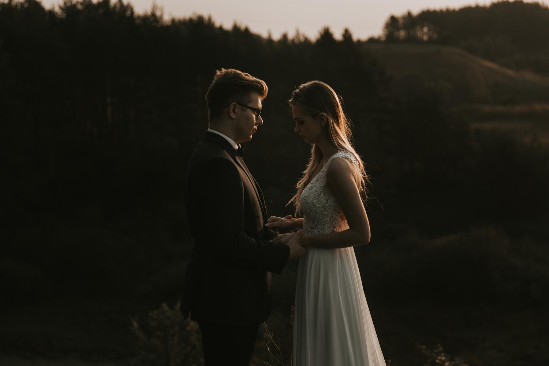 session-Kinia&Tomek-wedding-photographer_617.jpg