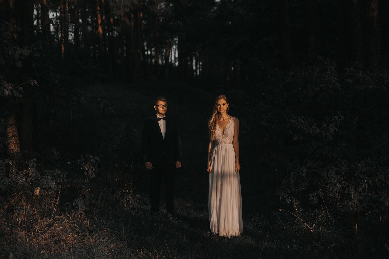 session-Kinia&Tomek-wedding-photographer_637.jpg