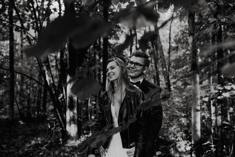 session-Kinia&Tomek-wedding-photographer_661.jpg