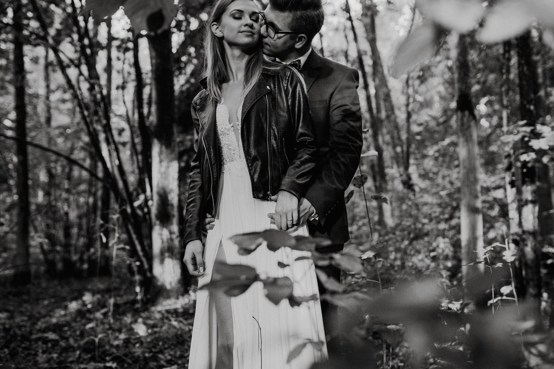session-Kinia&Tomek-wedding-photographer_662.jpg