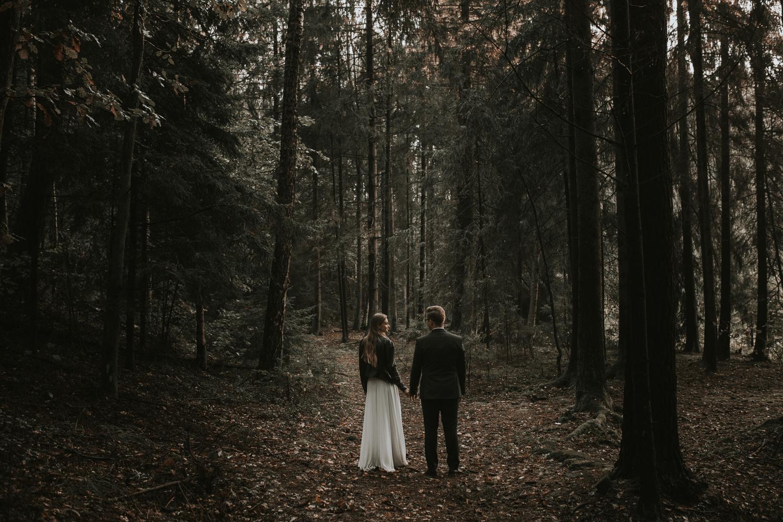 session-Kinia&Tomek-wedding-photographer_664.jpg