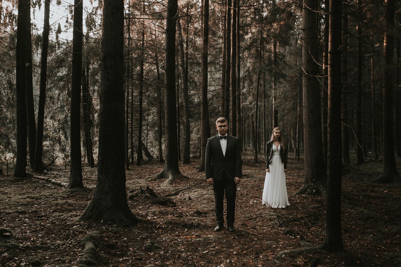 session-Kinia&Tomek-wedding-photographer_670.jpg