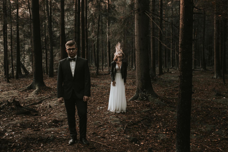 session-Kinia&Tomek-wedding-photographer_673.jpg