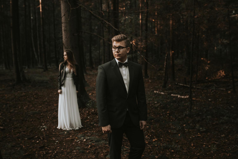 session-Kinia&Tomek-wedding-photographer_675.jpg