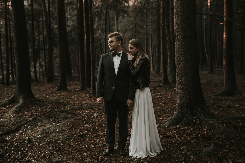 session-Kinia&Tomek-wedding-photographer_680.jpg