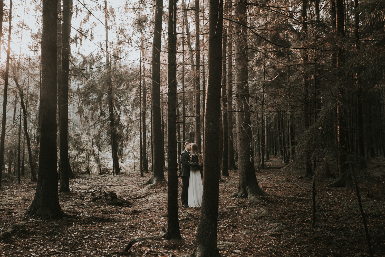 session-Kinia&Tomek-wedding-photographer_685.jpg