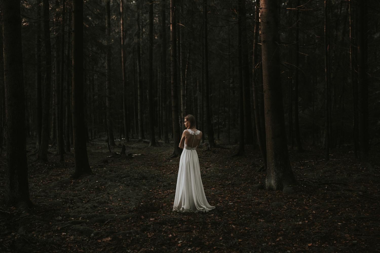 session-Kinia&Tomek-wedding-photographer_700.jpg