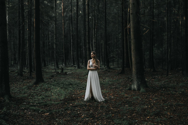 session-Kinia&Tomek-wedding-photographer_704.jpg