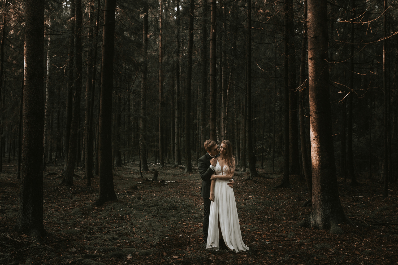 session-Kinia&Tomek-wedding-photographer_712.jpg